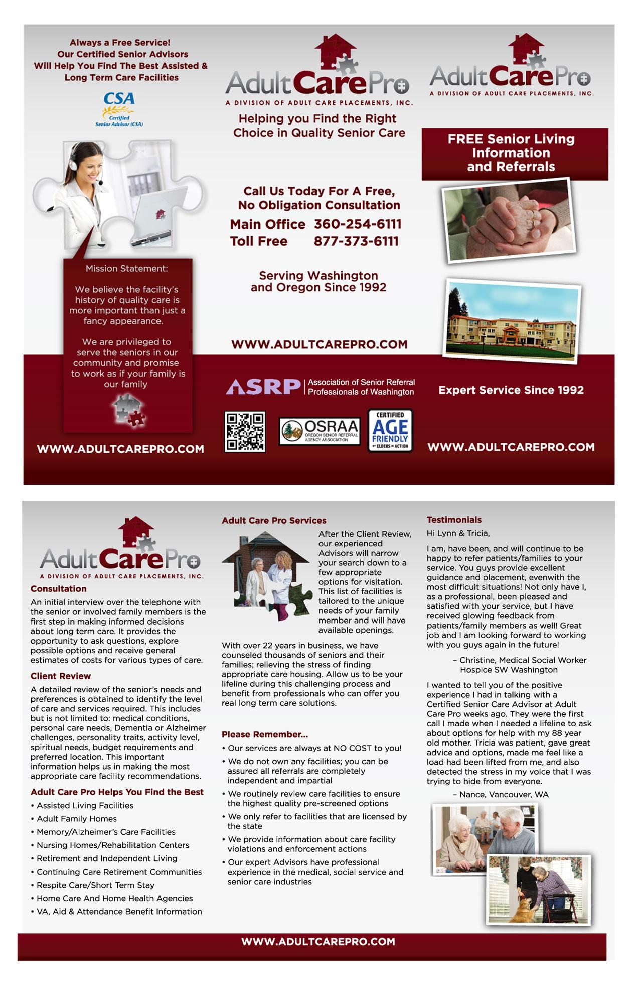 ACP_Brochure