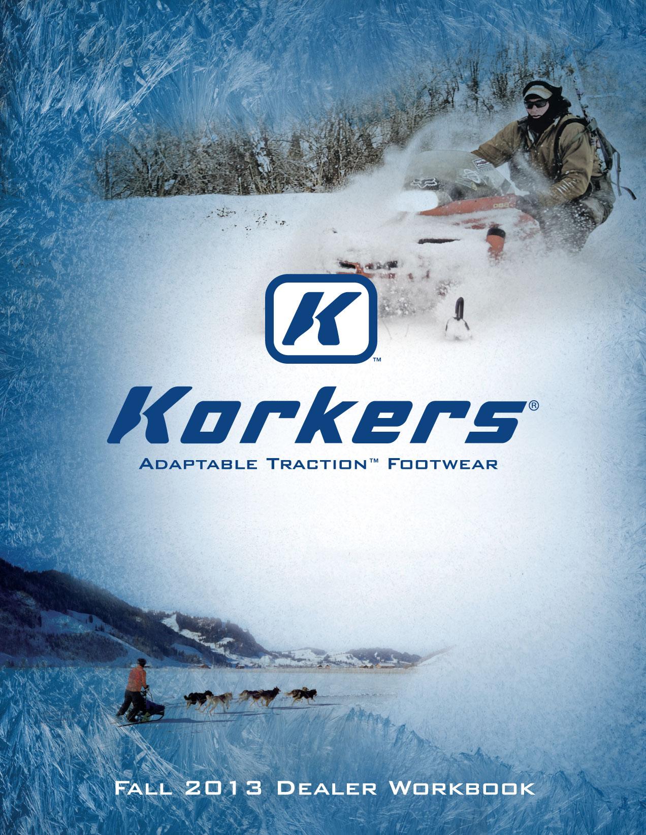 Korkers_Z-MagF13_v9OTL-1