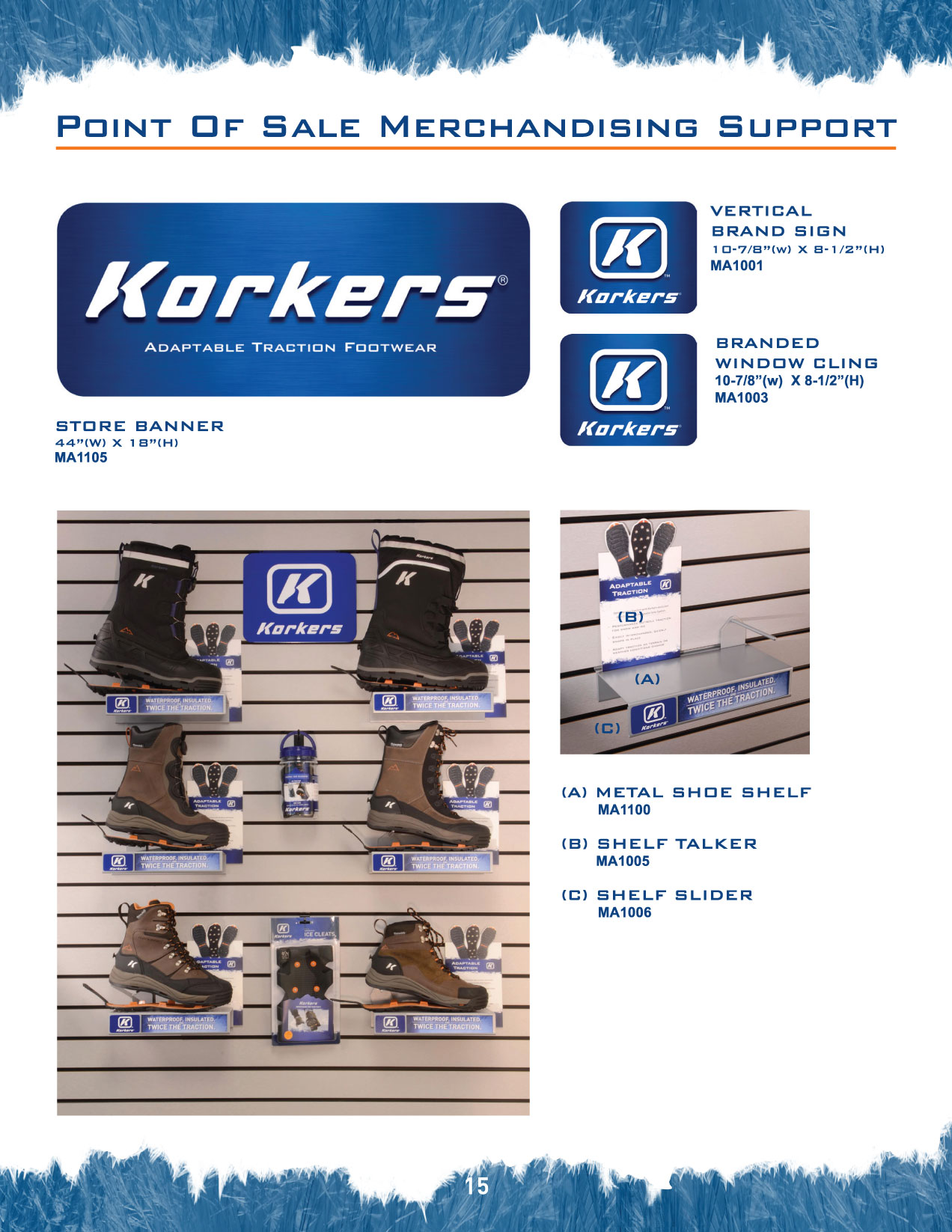 Korkers_Z-MagF13_v9OTL-15