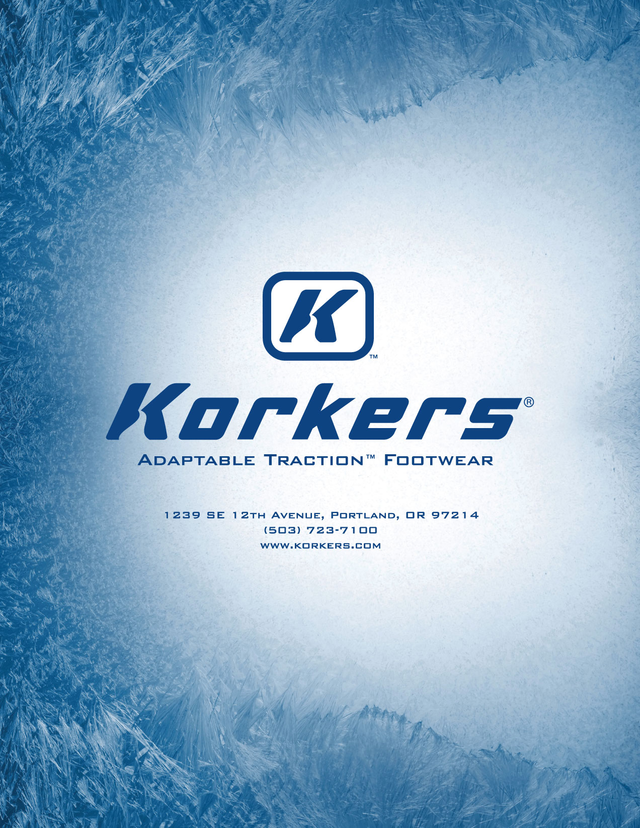 Korkers_Z-MagF13_v9OTL-22