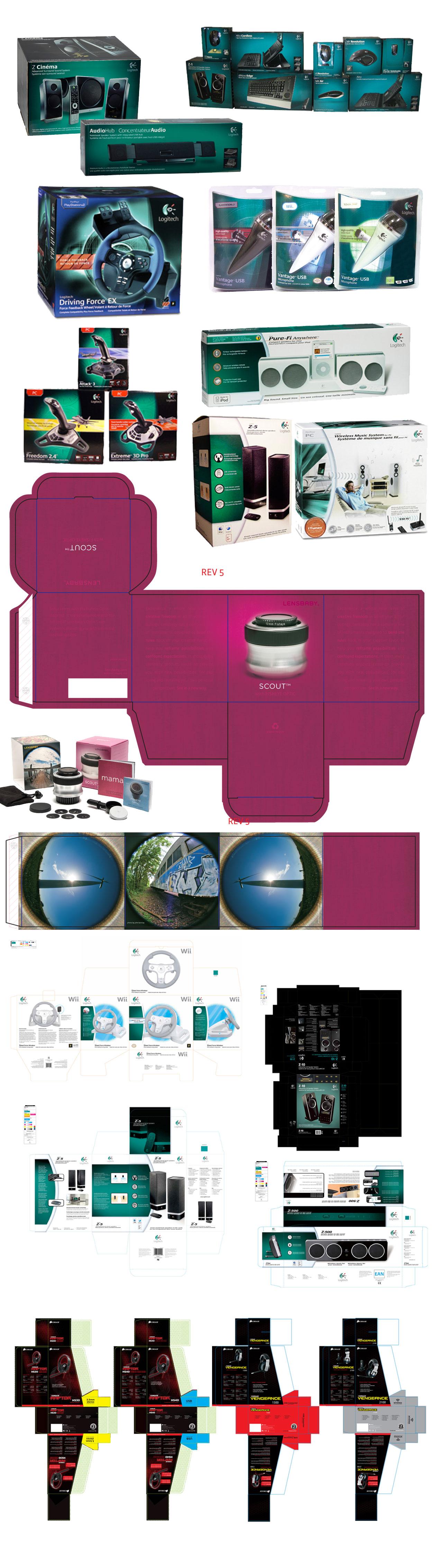 Packaging_Image1