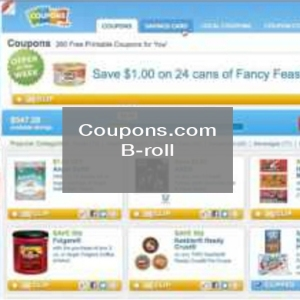 Coupons.com_Video