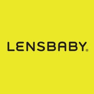 Lensbaby_Logo