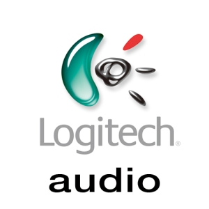 Logitech_Audio