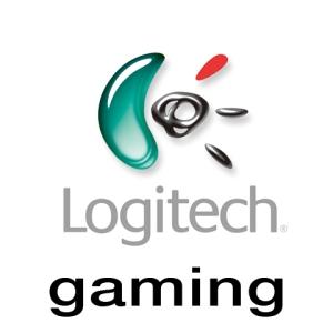 Logitech_Gaming