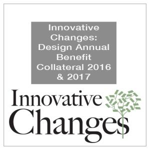 NP_IC$_Logo2017