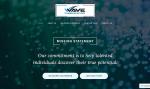Web_WaveSite