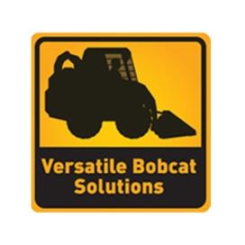 Logos_Bobcat