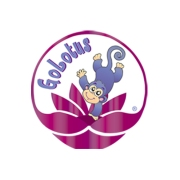 Logos_GoLotus