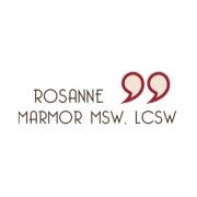 Logos_Rosanne