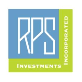Logos_RPSII