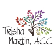 Logos_TMartin