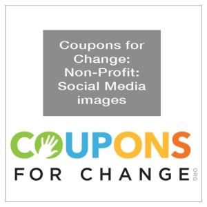 NP_CFC_Logo