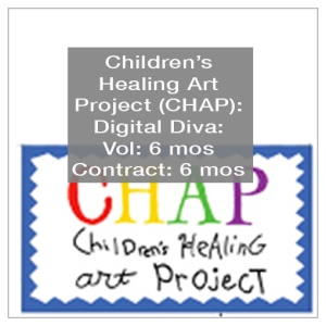 NP_CHAP_Logo