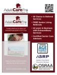 Print_ACP1
